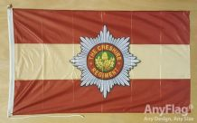 - CHESHIRE REGIMENT ANYFLAG RANGE - VARIOUS SIZES